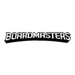 Boardmasters festival