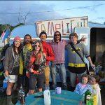 Camplight Crew