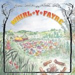Whirly Fayre