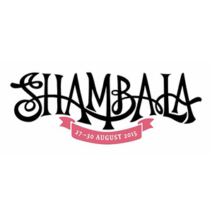 Camplight providing pre pitched festival tents at Shambala