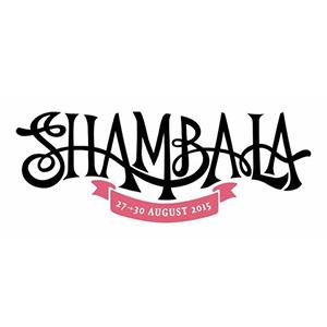 Camplight providing pre pitched festival tents at Shambala