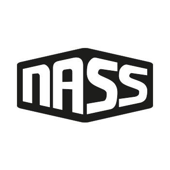 Nass festival Logo