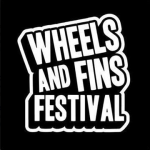 Wheels and Fins Festival