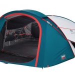 POp UP Tent for 3